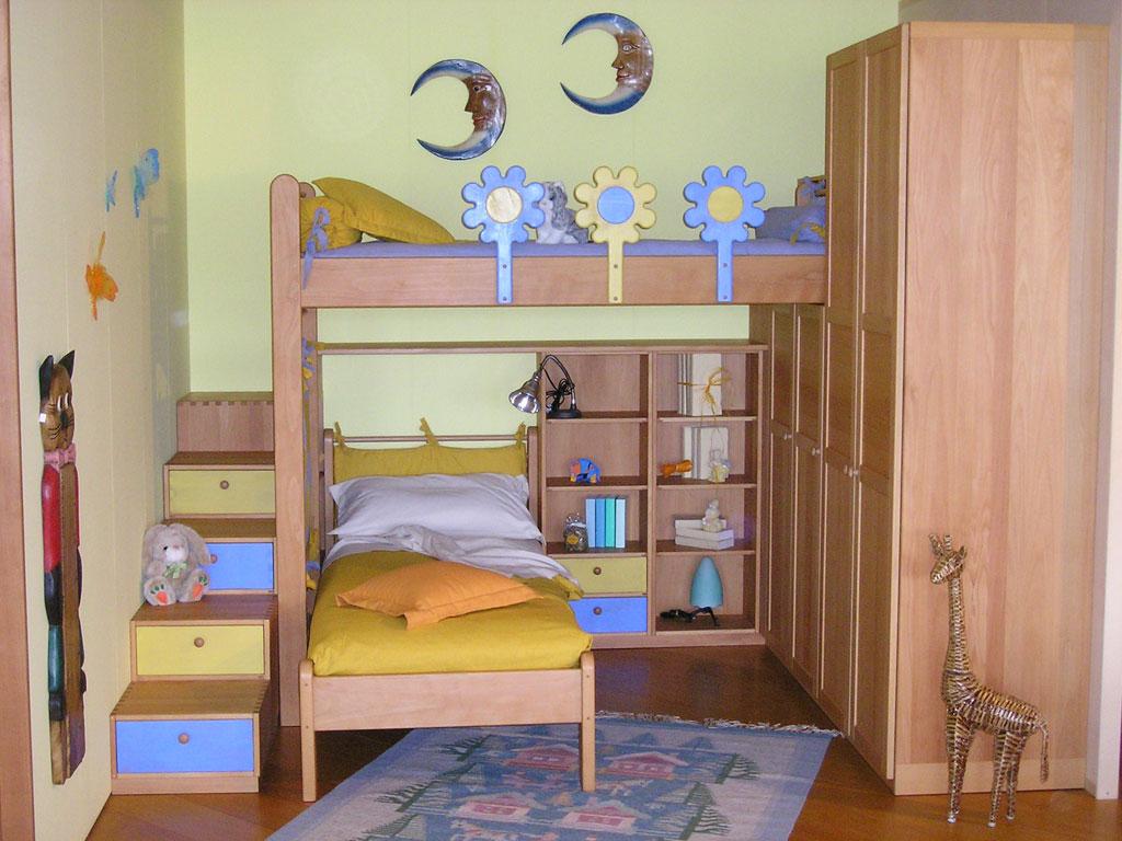 camerette per bambini camerette per bambine e neonati